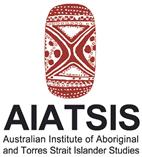 AIATSIS logo